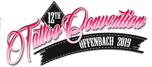 Tattoo Convention Offenbach